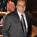 Dharmendra admitted to a hospital - read all the details here