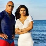 Priyanka Chopra's Baywatch release date pushed to May 26, 2017, will now clash with this HUGE Johnny Depp movie