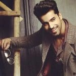 Gautam Gulati joins Rajkummar Rao and Shruti Haasan in Behen Hogi Teri