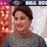 Hina Khan finally makes it to Salman Khan's Bigg Boss 10
