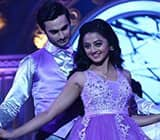 ITA Awards 2016: Varun Kapoor-Helly Shah or Shabbir-Sriti – whom did you like more?