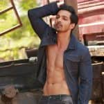 Harshvardhan Rane celebrates his birthday for the first time with BollywoodLife- Watch EXCLUSIVE video