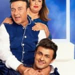 Indian Idol 9: After a weak premiere, the singing reality show regains its mojo in episode 2