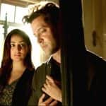 Kaabil trailer 2: Hrithik Roshan and Yami Gautam's edge of the seat thriller will keep you hooked