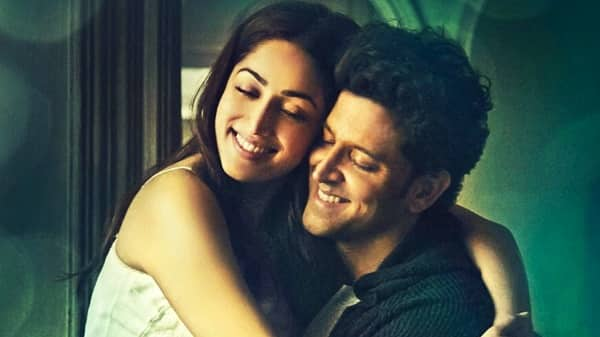CBFC praises Hrithik Roshan's Kaabil, gives 'U/A' certificate with minor cuts