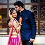 Kratika Sengar and Nikitin Dheer to spend New Year's Eve in Singapore