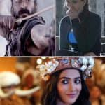 Harshvardhan Kapoor, Pooja Hegde, Waluscha De Sousa - 10 actors who had a flop debut in 2016
