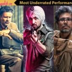 Manoj Bajpayee in Aligarh, Diljit Dosanjh in Udta Punjab, Randeep Hooda in Sarbjit - VOTE for the most underrated performance of 2016