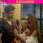 Namik Paul: Lisa Haydon is a thorough professional and very grounded as a person