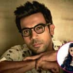 Rajkummar Rao: I am NOT planning to marry Patralekhaa anytime soon