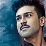 Ram Charan admits releasing Dhruva during demonetization crisis to avoid clash with father Chiranjeevi's Khaidi No 150 in January