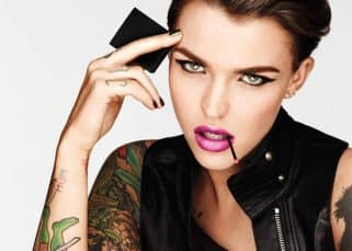 Deepika Padukone's xXx co-star Ruby Rose narrowly escapes death