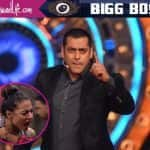 Bigg Boss 10: Salman Khan's anger management advice to Bani Je is simply perfect