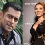 Koffee With Karan 5: Salman Khan in NO mood to talk about Iulia Vantur