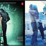 Shraddha Kapoor and Aditya Roy Kapur recreate Aashiqui 2's magic with OK Jaanu