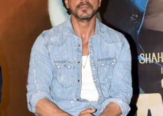 Shah Rukh Khan's knee condition gets critical, to undergo one more surgery confirms doctor