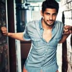 Sidharth Malhotra reveals his biggest fear