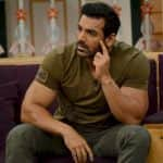 John Abraham to be the chief guest at a beauty pageant for the visually-impaired girls