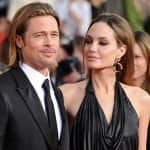 Angelina Jolie wants to cut Brad Pitt out of her kids' lives