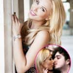Iulia Vantur finally breaks silence on her marriage rumours