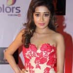 SHOCKING: Uttaran actress Tinaa Dattaa molested on a flight