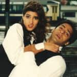Twinkle Khanna HITS BACK at Salman fans with this one tweet - view pic
