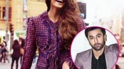 Sonam Kapoor refuses to divulge details about Sanjay Dutt's biopic starring Ranbir Kapoor