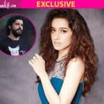 Shraddha Kapoor claims her live-in relationship with Farhan Akhtar is a BIG LIE - watch video