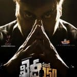 Khaidi No. 150 quick movie review: Chiranjeevi aka Boss is back and he's killing it