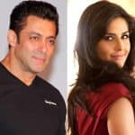 Salman Khan's Tiger Zinda Hai to be shot in Morocco