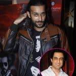 Revealed: Not Ankita Lokhande, Ashima Vardhan bags the lead in Ekta Kapoor's Dev DD