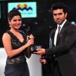 Samantha Ruth Prabhu yet to sign Ram Charan's next