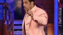 Salman Khan have not Time for Arbaaz Khan and Dabang 3
