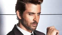 Here's how Hrithik Roshan is celebrating his 43rd birthday