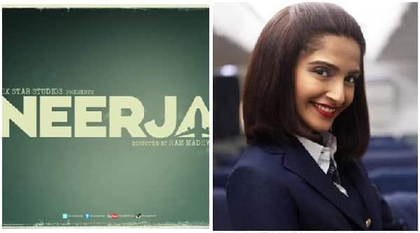 After 'Neerja' Kasbekar sets to make pleasant films