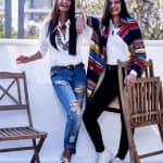Sonam Kapoor and sister Rhea Kapoor's Mannequin Challenge deserves an uproarious applause - watch video