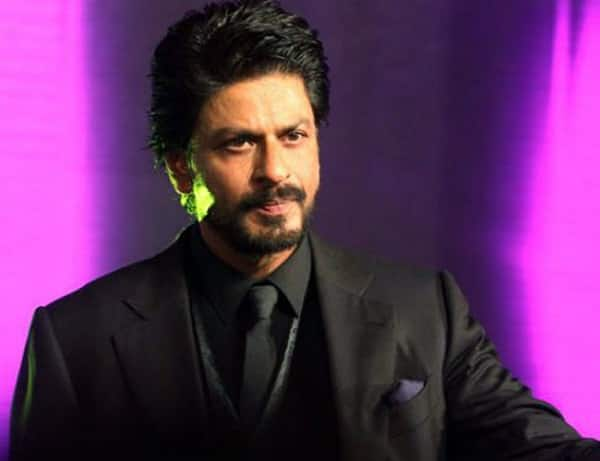 Shah Rukh Khan opens up about Ra.One and Don sequels