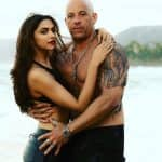 xXx: Return Of Xander Cage celeb review: Deepika Padukone's Hollywood debut gets a thumbs up from Preity Zinta, Irrfan Khan and other B-Townies
