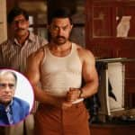 Aamir Khan's Dangal cannot be accused of disrespecting national sentiments, says CBFC chief Pahlaj Nihalani