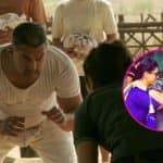 Aamir Khan's Dangal inspires a twist in this popular TV show