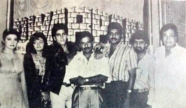 Akshay-Kumar-1