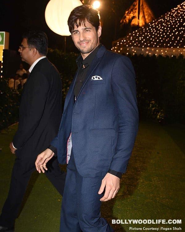 Alia Bhatt Sidharth Malhotra Ronnie Screwvala party (7)