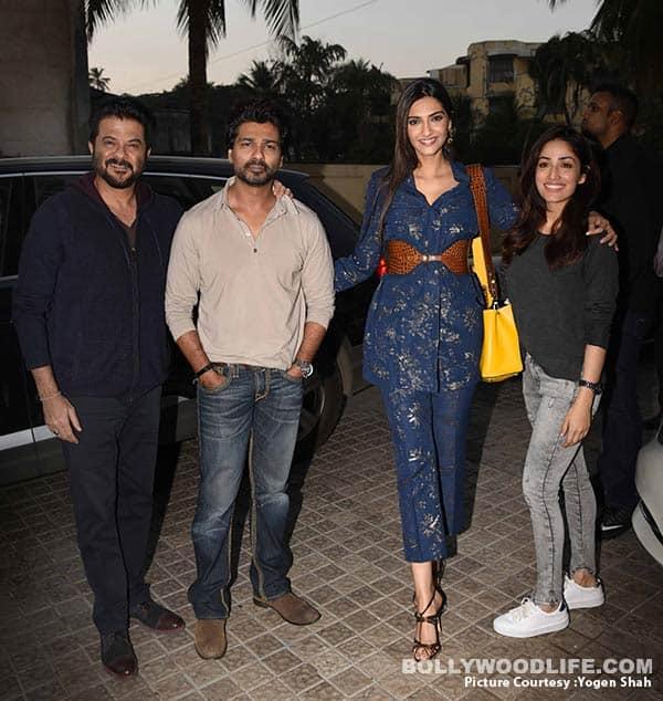 Anil-Kapoor-Sonam-Kapoor--(5)