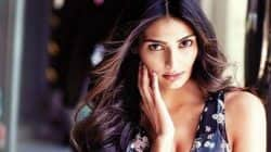 Athiya Shetty: Negativity is a part and parcel of the job so I don't take it too seriously