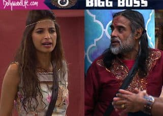 Bigg Boss 10: Om Swami and Priyanka Jagga desperate to attend the grand finale of Salman Khan's show?