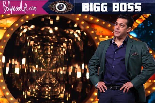 Bigg Boss 10: Salman Khan LASHES out at Manu Punjabi – find out why