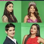 Bigg Boss 10: Bani J, Lopamudra Raut, Mona Lisa or Rohan Mehra - find out who are in the danger zone this week