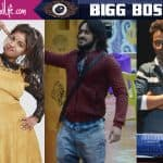 Bigg Boss 10: Lokesh Kumari, Rishabh Sinha, Navin Prakash to bring the house down