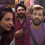 Bigg Boss 10: Bani, Manveer or Manu - who will compete with Lopa for the ticket to finale week task?