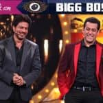 Bigg Boss 10 21st January 2017 Episode 97 Live updates: Salman Khan applauds Manveer Gurjar for his outstanding performance in the task